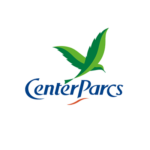 Logo de Center Parcs